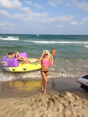 Ilda from  is looking for adult webcam chat