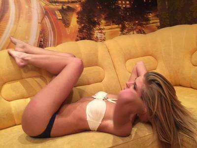 Looking for local cheaters? Take Tera from Florida home with you