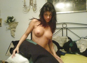 Dusti from  is interested in nsa sex with a nice, young man