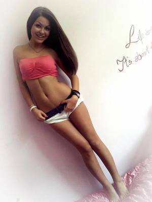 Catheryn from  is looking for adult webcam chat