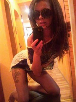 Lorene from  is interested in nsa sex with a nice, young man