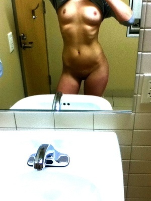 Kiyoko from  is looking for adult webcam chat
