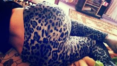 Tarra from Florida is looking for adult webcam chat