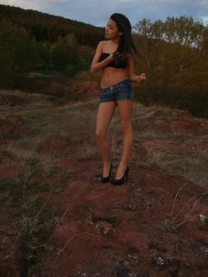Teofila from West Virginia is looking for adult webcam chat