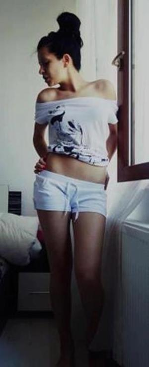 Melina from  is looking for adult webcam chat